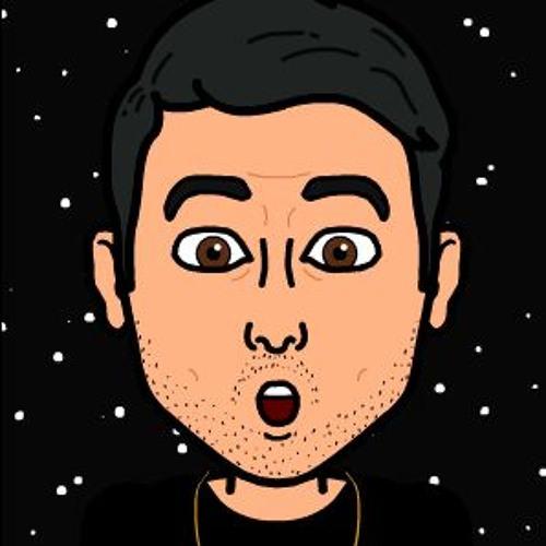 Lucas Pettinelli's avatar