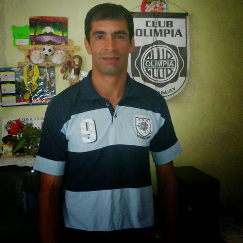 FRANCISCO RUBEN TOLEDO's avatar