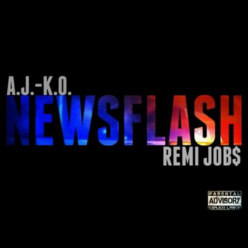 Remi Job$'s avatar