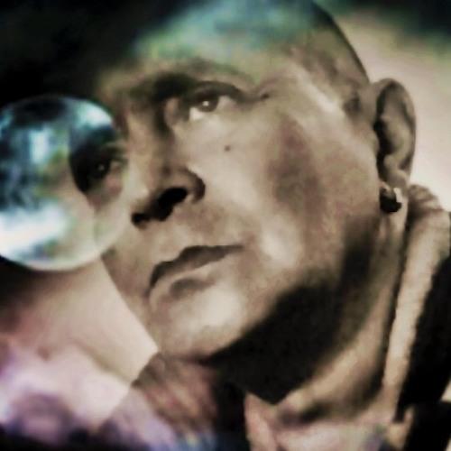 Alberto Masciangelo's avatar