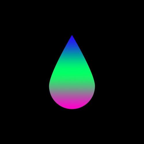 Aquaboys Collective's avatar
