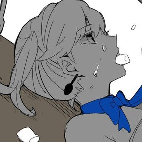 seeeeecun's avatar