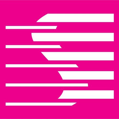 Seattle Symphony's avatar