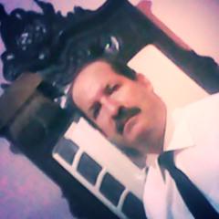 عبد الرؤوف عبد السلام