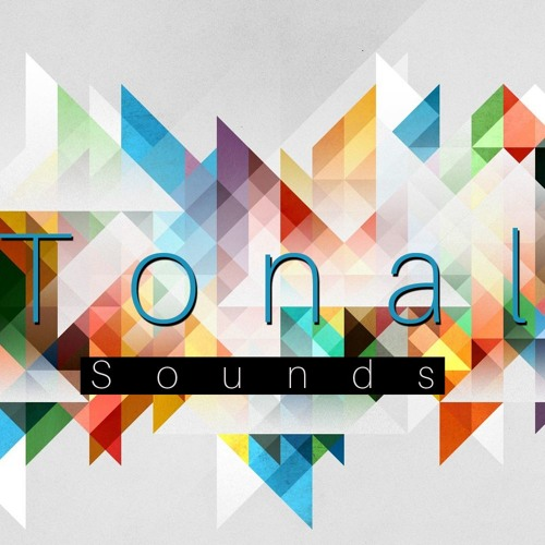 Tonal Sounds's avatar