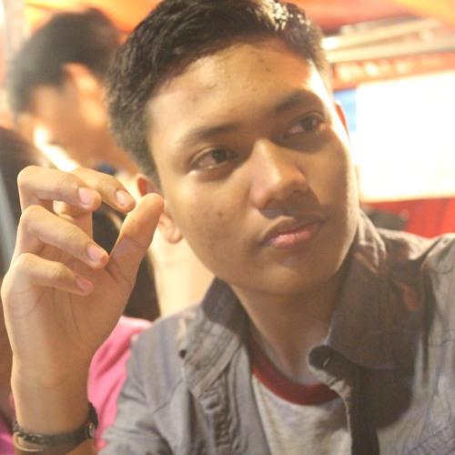 Fawwaz's avatar