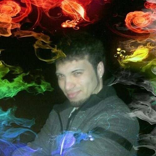 DJ Mixbeat Promo's avatar