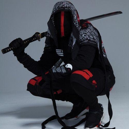 G-shock Ricardo's avatar