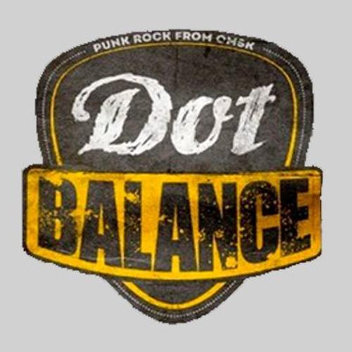dotBalance's avatar