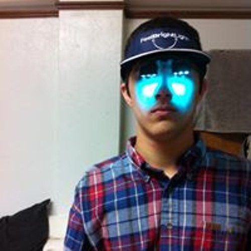 Tejas Soman's avatar