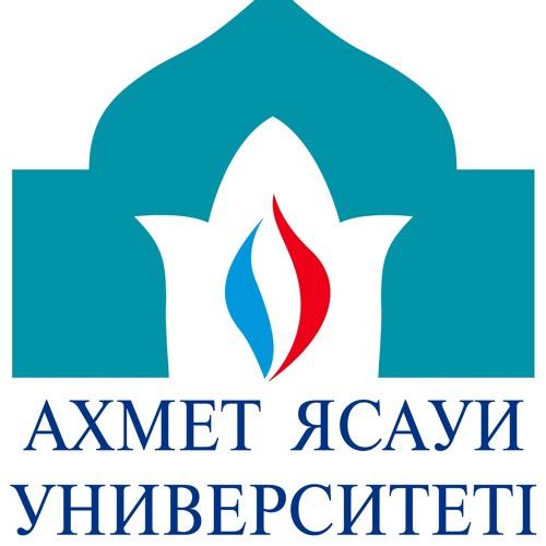 IKTU's avatar