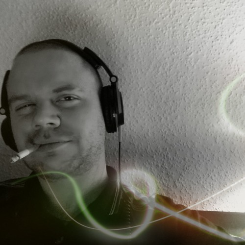 Lacho Seba's avatar