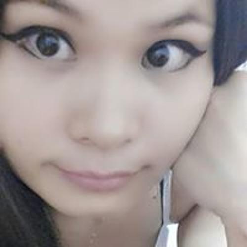 Sheilla Cung's avatar