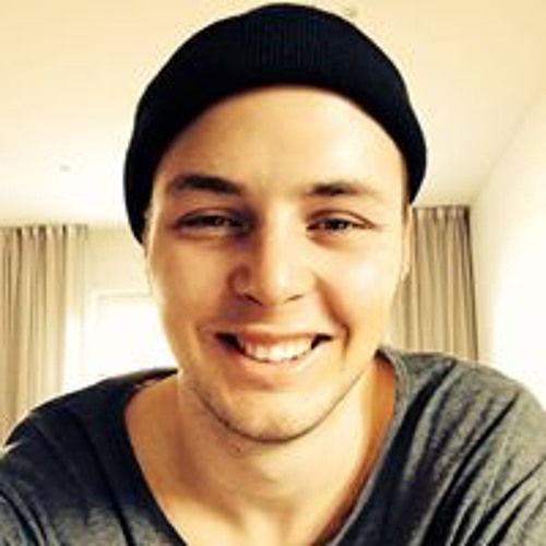 Lukas Rabe's avatar