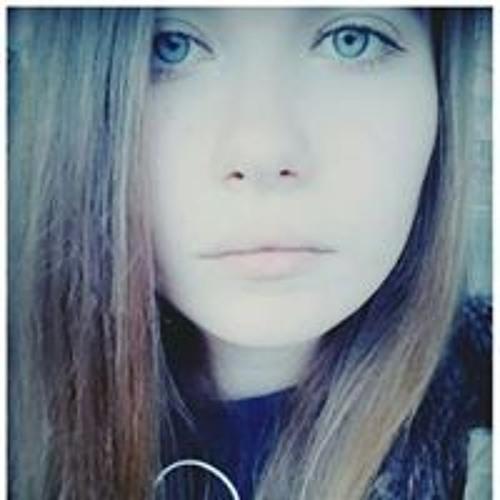Oliwia Piesik's avatar