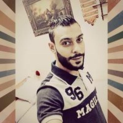Eslam Elmasry's avatar