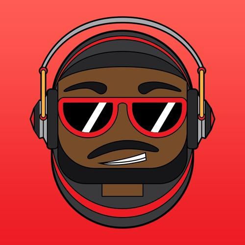 djbertrum's avatar
