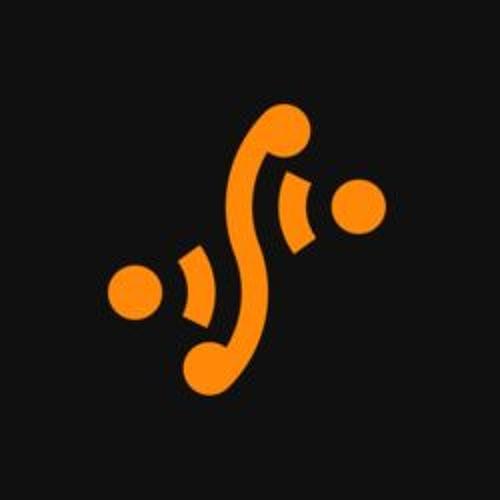 mindmusiclabs's avatar