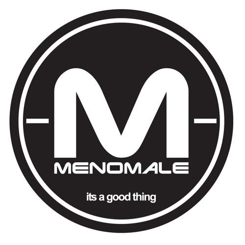 Menomale's avatar