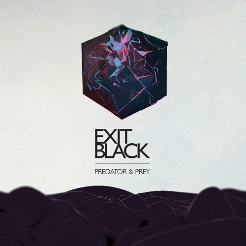 Exit Black's avatar
