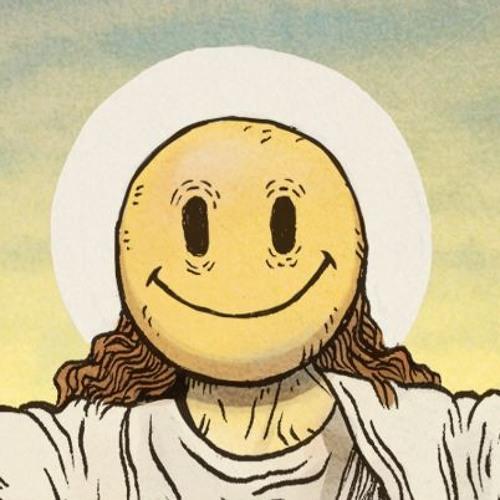 Acid Avengers Records's avatar