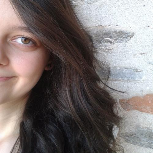 Gulcan Karaca's avatar