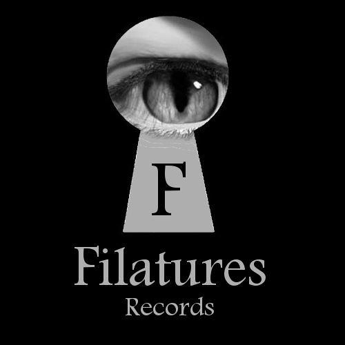 Filatures Records's avatar