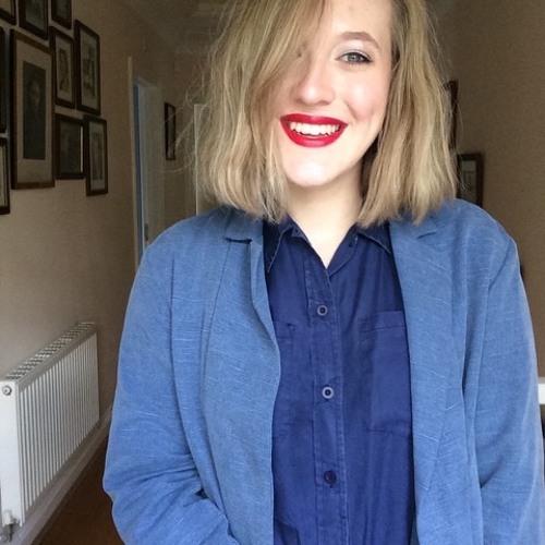 rosie-bayliss's avatar
