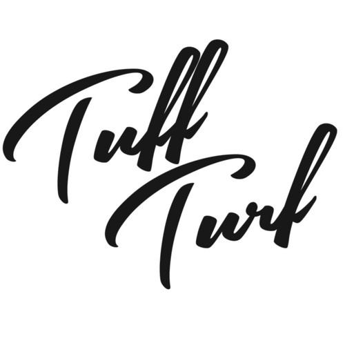 Tuff Turf Music's avatar