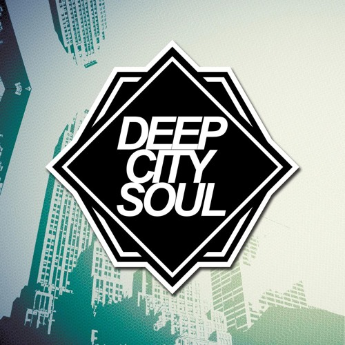 Deep City Soul's avatar