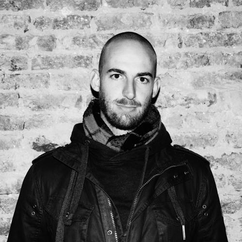 Maurits Kautz's avatar