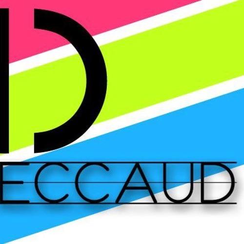 KalvinDeccaud's avatar