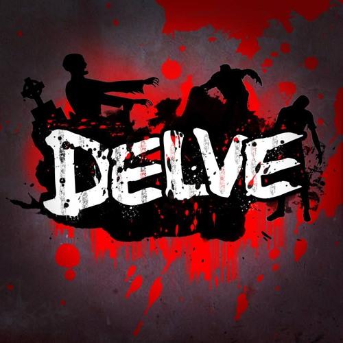 Delve ✘ L.R.C's avatar