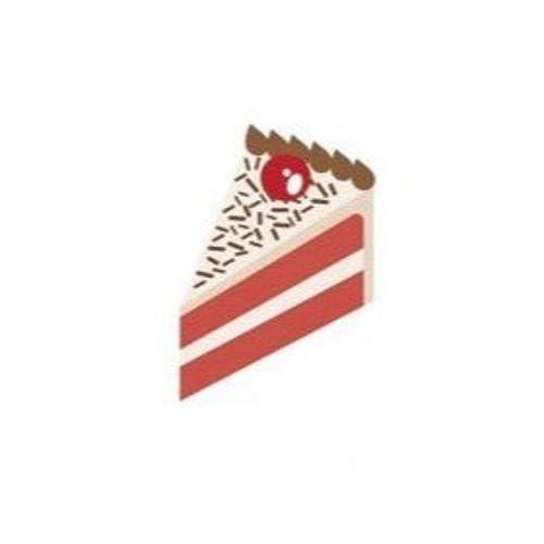 PEACE OF CAKE's avatar