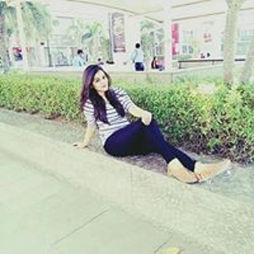 Ankita Soni's avatar