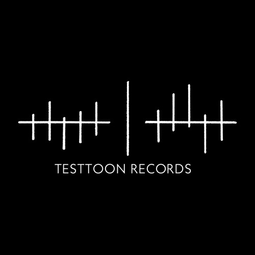 Testtoon Records's avatar