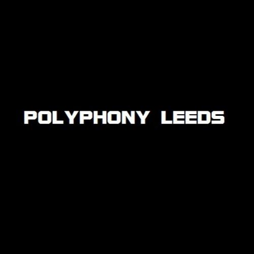 Polyphony Leeds's avatar