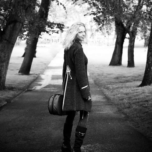 Anette Wallin's avatar