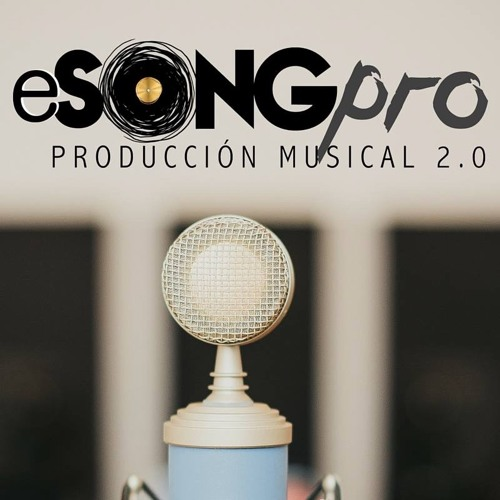 eSONGpro's avatar