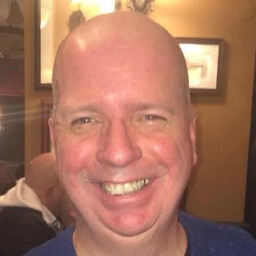 Liverlad's avatar