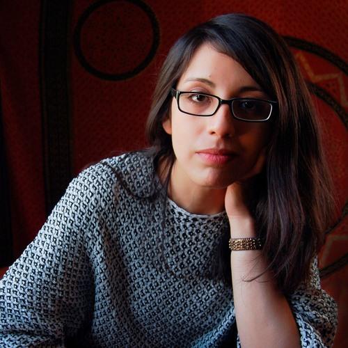 Noelia Pena's avatar
