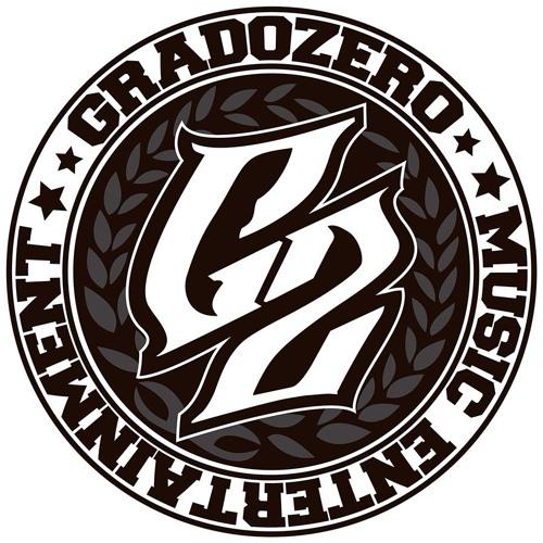 Gradozero Beats's avatar