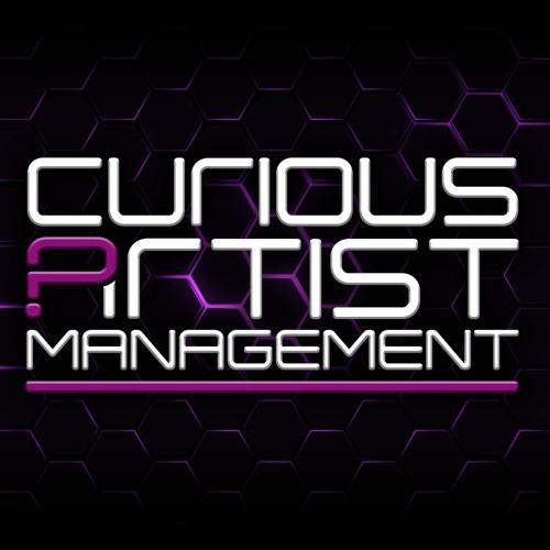 Curious Artists's avatar