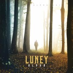 Luney
