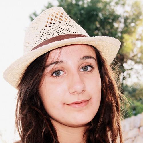 Manon Mace's avatar