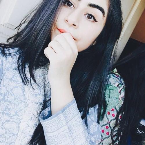 Nur Sajid's avatar