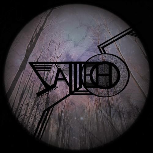 SallTech's avatar