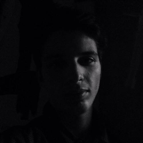Blockfein's avatar