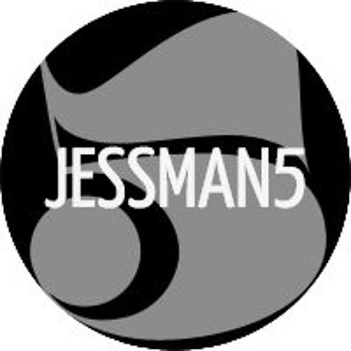 Jessman5's avatar