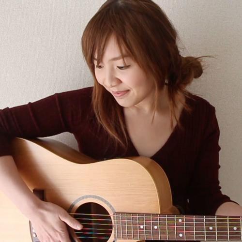 Rachel レイチェル's avatar